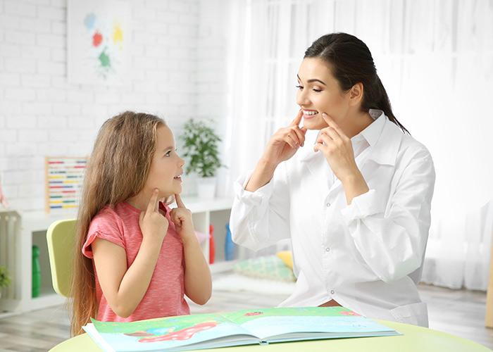 L'ergothérapie pour favoriser une bonne scolarisation